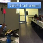 2016 Trail School-A