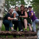 4-DirtGirls_TrailDay-7031
